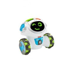 Robot Movi Mistrz Zabawy 5Y35DR Oferta ważna tylko do 2022-12-12