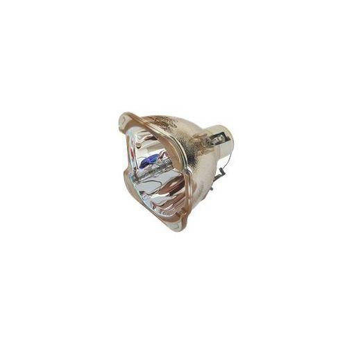 Lampy do projektorów, Lampa do SANYO POA-LMP130 (610 343 5336) - oryginalna lampa bez modułu