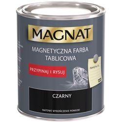 MAGNAT Magnetyczna Farba Tablicowa