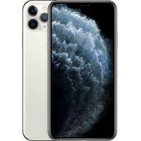 Smartfony i telefony klasyczne, Apple iPhone 11 Pro Max 256GB
