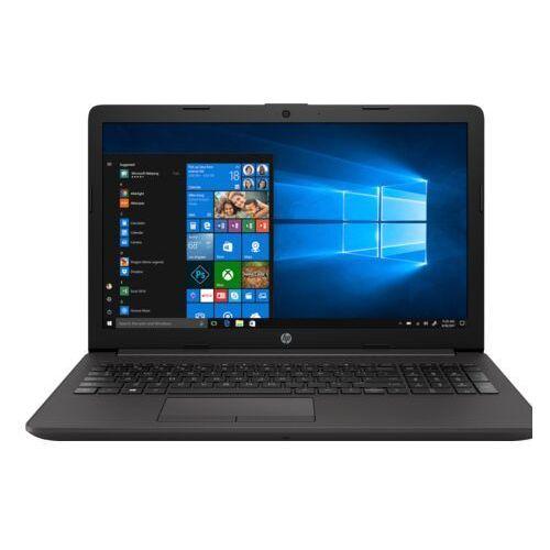 Notebooki, HP 7DC18EA