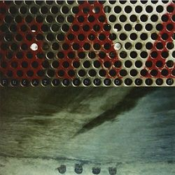 Red Medicine - Fugazi (Płyta winylowa)