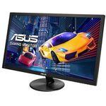 Monitory LCD, LCD Asus VP248QG