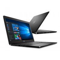 Notebooki, Dell Latitude 3500 N008L350015EMEA