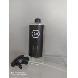 Leather Cleaner Manufaktura wosku 1l - płyn do czyszczenia skór