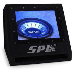 SPL 25cm (10