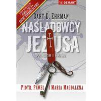 E-booki, Naśladowcy Jezusa.