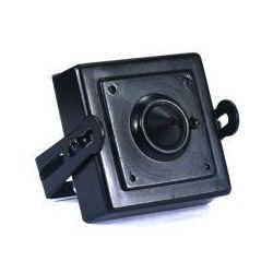 Secutron UltraCam SE-UL40-M - 700TVL, 0.00001 LUX