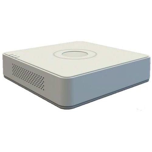 Rejestratory przemysłowe, REJESTRATOR HD-TVI HIKVISION DS-7104HQHI-F1/N