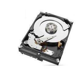 Dysk twardy Seagate ST4000VN008 - pojemność: 4 TB, cache: 64MB, SATA III, 5900 obr/min