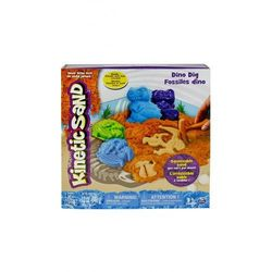 Kinetic Sand- Piasek 1Y2964