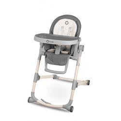 Krzesełko do karmienia Lionelo 5Y37GH
