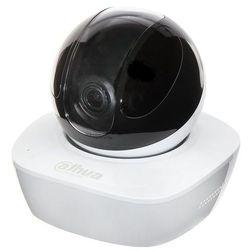 DH-IPC-A35P Kamera IP 3 MPx 3.6mm obrotowa DAHUA