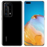 Smartfony i telefony klasyczne, Huawei P40 Pro+