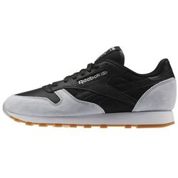 Reebok CL Leather SPP AR1895