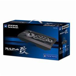 Joystick HORI PS4-015E Real Arcade Pro 4 Kai do konsoli PS4/PS3