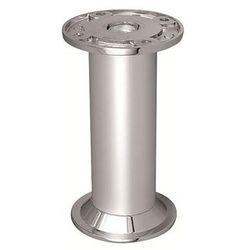 Noga meblowa Form D-868 100 mm aluminium