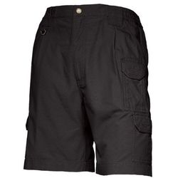 "Szorty 5.11 Tactical Short Canvas Męskie 100% Cotton, krótkie 9"" - black"