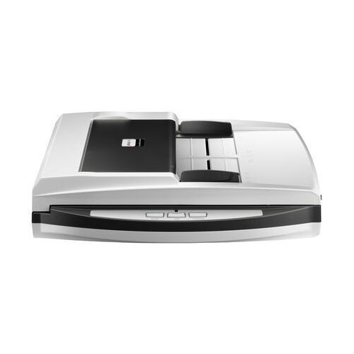 Skanery, SKANER PLUSTEK SmartOffice PN2040