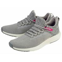 Damskie obuwie sportowe, ESMARA® Buty damskie typu sneaker, 1 para