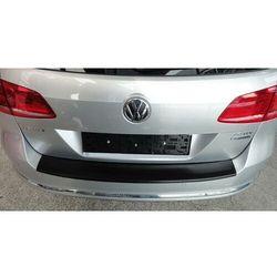 Listwa Nakładka na zderzak VW Passat B7 kombi