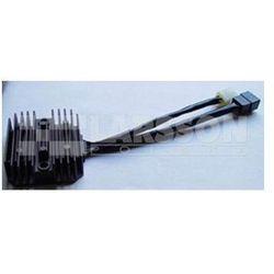 regulator napięcia/prostownik DZE Honda 1290021