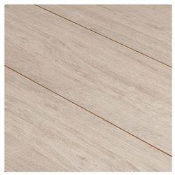 Panel podłogowy Dąb Richland AC4 2 22 m2