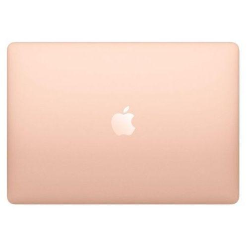 Notebooki, Apple Macbook Air MVFM2Z