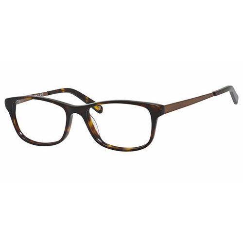 Okulary korekcyjne, Okulary Korekcyjne Banana Republic Monica 0086