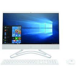 Komputer HP 24-F0025NW (6NK18EA)