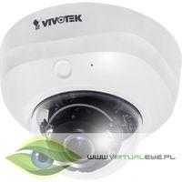 Kamery przemysłowe, Kamera IP Vivotek FD8165H
