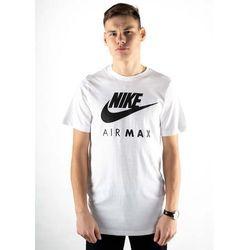 Nike Air Max T-Shirt (809247-100)