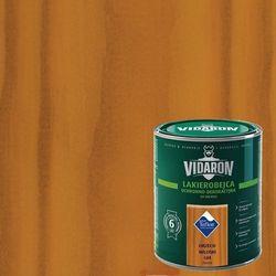 Lakierobejca Ochronno-Dekoracyjna Orzech Włoski 2,5L Vidaron