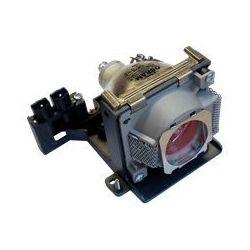 Lampa do BENQ PB7105 - oryginalna lampa z modułem