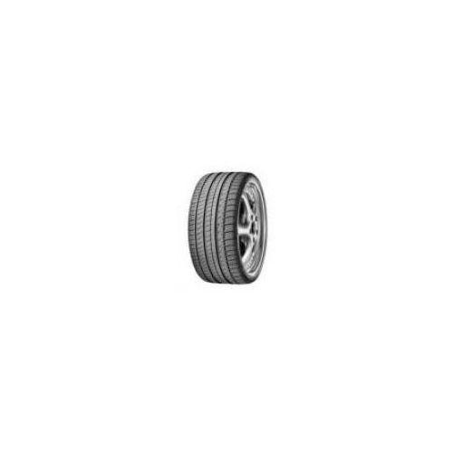 Opony letnie, Michelin PILOT SPORT PS2 275/35 R19 100 Y