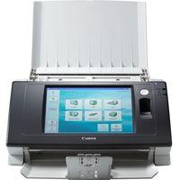 Programy graficzne i CAD, Adobe Illustrator CC MULTILANGUAGE (1 urządzenie) EDU