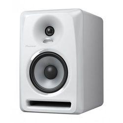 Kolumna głośnikowa PIONEER S-DJ50X Biały + 15% rabatu na tańszy produkt!