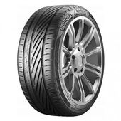 Uniroyal Rainsport 5 275/30 R19 96 Y