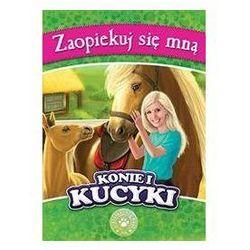 Konie i kucyki (PC)