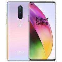 Smartfony i telefony klasyczne, Oneplus 8
