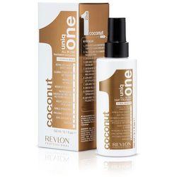 Revlon Uniq One Coconut 10in1 150ml (Uniq1, UniqOne)
