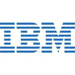 IBM - Blade HS22 2.4Gh(E5530)2*2GB (7870-B3G)