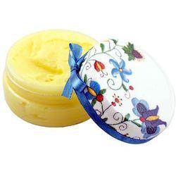 Balsam z masłem Shea Mango - 100g - marki Lavea