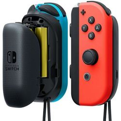 Nintendo Joy-Con AA Battery Pack Pair / Switch