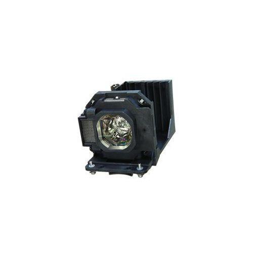 Lampy do projektorów, Lampa do PANASONIC PT-LB90 - Diamond lampa z modułem