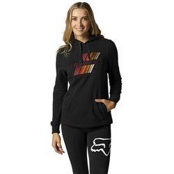bluza FOX - Power Slide Po Fleece Black (001) rozmiar: XL