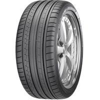 Opony letnie, Dunlop SP Sport Maxx GT 315/35 R20 110 W