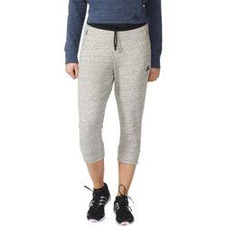 Spodnie adidas Cotton Fleece S93962