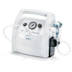 Inhalator profesjonalny AP30 z nebulizatorem aktywowanym wdechem AeroEclipse