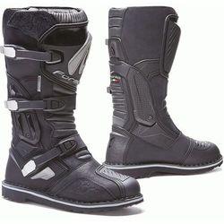Forma buty terra evo czarne
